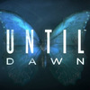 Until Dawn Butterfly Effect trailer