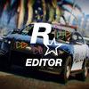 PS4-re és X1-re is jön a GTA V szerkesztője