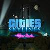 Megjelenési dátumot kapott a Cities: Skylines kiegészítője