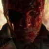Metal Gear Solid V: The Phantom Pain pontszámok