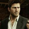 Nem hétköznapi port lesz az Uncharted: The Nathan Drake Collection