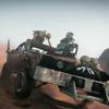 Újabb egész estés Mad Max trailer