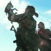 Nem lesz fizetős a Metal Gear Solid V: The Phantom Pain multija
