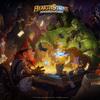 Megérkezett a Hearthstone: Heroes of Warcraft második kiegészítője