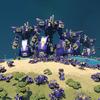 Új kiegészítőt kapott a Planetary Annihilation