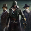 Assassin's Creed Syndicate trailer Darwinnal és Dickensszel