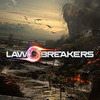 LawBreakers - új multi-FPS Cliff Bleszinskitől