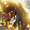 Just Cause 3 fejlesztői napló a rombolásról