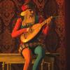 Elérhető a The Witcher játékok zenéje