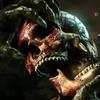 Mégsem jön régi konzolokra a Mortal Kombat X