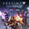 Destiny: The Taken King megjelenési gameplay trailer