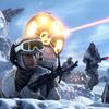 Októberben rajtol a Star Wars: Battlefront bétája