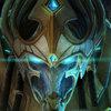 Élő közvetítésben mutatják be a StarCraft II: Legacy of the Voidot