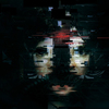 SOMA Environments trailer