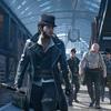 Tégy egy sétát az Assassin's Creed Syndicate világában