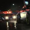 Hogy szerezz hírnevet a Need for Speedben?
