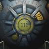 A Fallout 4 dialógusairól