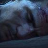 Kampánykiegészítő az Uncharted 4: A Thief's Endhez