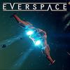 Sikeres az EVERSPACE Kickstarter kampánya