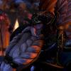 Total War: Warhammer - támadnak a törpök