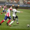 Megújul a FIFA 16 karriermódja