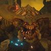 Bemutatkozott a Doom pályaszerkesztője