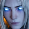 Újabb trailer jött a Destiny: The Taken King kiegészítőhöz