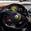 Forza Motorsport 6 pontszámok