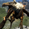 PC-re is jön a Dragon's Dogma: Dark Arisen