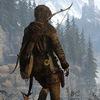 Szembetűnő különbség a Rise of the Tomb Raider kiadásai közt