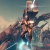 Elrajtolt a Destiny 2.0