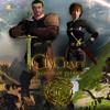 Igazi hibrid lesz a CivCraft: Legends of Ellaria