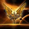 Októberben Xbox One-ra is megjelenik az Elite: Dangerous