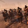 Jön a Total War: Attila új kiegészítője