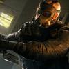 Képezd előre magad a Tom Clancy's Rainbow Six: Siege-hez
