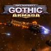 Először mozgásban a Battlefleet Gothic: Armada
