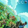 A kitűzött cél kétszeresével zárt az Eco Kickstarter kampánya
