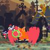 Holnaptól PlayStation 4-re is elérhető a Curses 'N Chaos