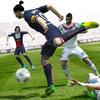 Ez marad ki az előző generációs FIFA 16-ból