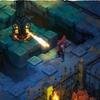 Gyors Kickstarter sikert aratott a Battle Chasers: Nightwar
