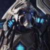 StarCraft II: Legacy of the Void megjelenési dátum