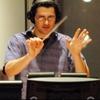 Austin Wintory jegyzi az Assassin's Creed Syndicate zenéit