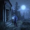 Unreal Engine 4-re költözött a The Vanishing of Ethan Carter