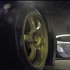 Jövő tavaszra csúszott a PC-s Need for Speed