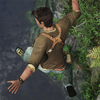 11 perc Uncharted: The Nathan Drake Collection