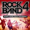 Teljes a Rock Band 4 dalainak listája