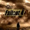 Még várnunk kell a Fallout 4 hivatalos gépigényére