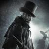 Hasfelmetsző Jack is feltűnik az Assassin's Creed Syndicate-ben