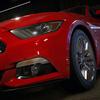 Nem lesznek fizetős DLC-k a Need for Speedhez