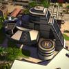 Xbox 360-ra is megjelent a Tropico 5 kémkedős DLC-je